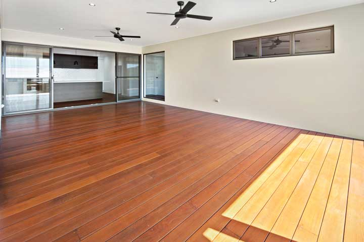 31-Stanely-Drive-Cannonvale-patio