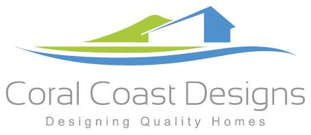 CoralCoast_Designs_Logo_8672