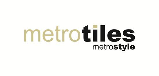 metro_style_logo_web_5