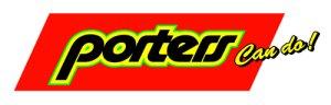 porters-logo-cmyk-300