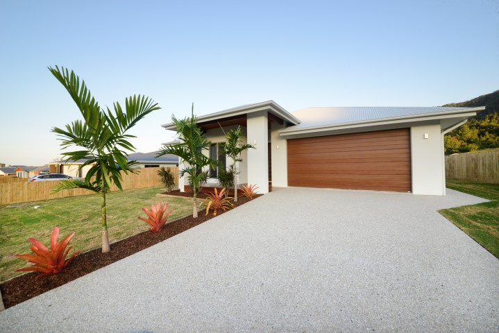 Whitsundays House and Land Packages