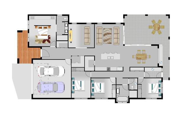 _whit-photo-floor